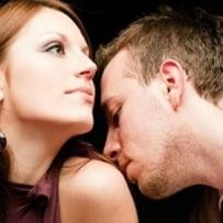 Erkekleri Etkilemek İçin 5 İpucu