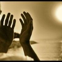 Sevdiğini Geri Getirme Duası