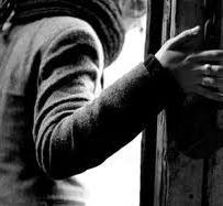 Ayrılık Acısını Dindirmek Senin Elinde