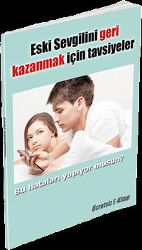 sevgiliye kendini affettirmek ücretsiz e-kitap
