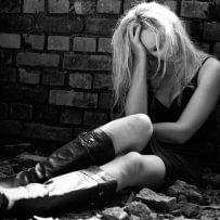 Aşk Acısından Kurtulmak için 7 İpucu