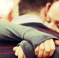 Sevgiliyi Geri Getirme Duası