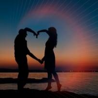 Sevgiliyi geri kazanmak