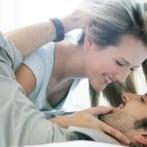 7 Adımda Mutlu Bir Evlilik