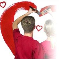 Sevgiliyle Buluşmak