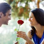 sevgiliyle_bulusmak