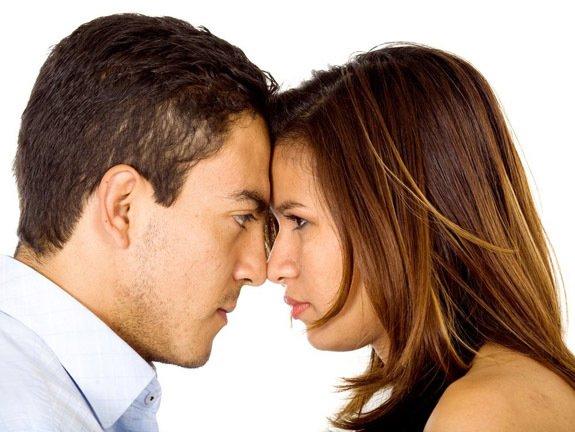 evlilik_sorunlari