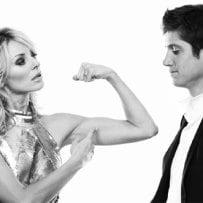 Evlilik Sorunları – Hata Kimde