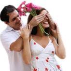 Kocanın Kalbine Gir e-kitap