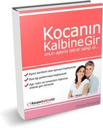 kocanin_kalbine_gir_e_kitap