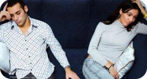Evlilik Sorunları Nasıl Çözülür