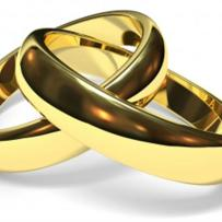 Evliliği Kurtarmak