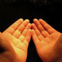 Sevgiliyi Geri Getirme Duası Mutluluğu Yakalamak