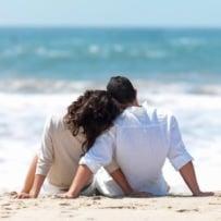 Eski Sevgilimi Nasıl Geri Kazanabilirim?