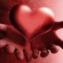 Aşık Etme Duası Günah mı?