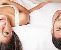 Erkekler Yatakta Ne İster