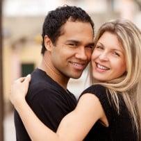 Erkeklerin Bir Kadında Aradığı 4 Özellik