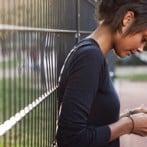 Eski Sevgiliyi Geri Kazanmak İçin Nasıl Mesaj Atılır?