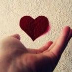 En Etkili Aşk Duaları Kitabı