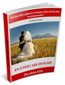 en-etkili-ask-dualari-kitabi