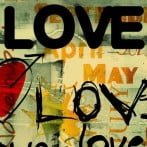 Aşk Acısından Kurtulmak