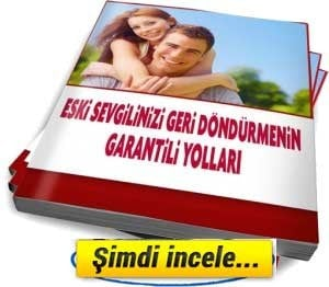 sevgiliyi-geri-kazanmanin-garantili-yollari