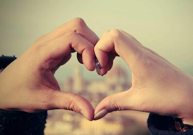 sevgiliyi geri kazanman için neler yapılır